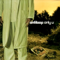 Antiloop - Remixed